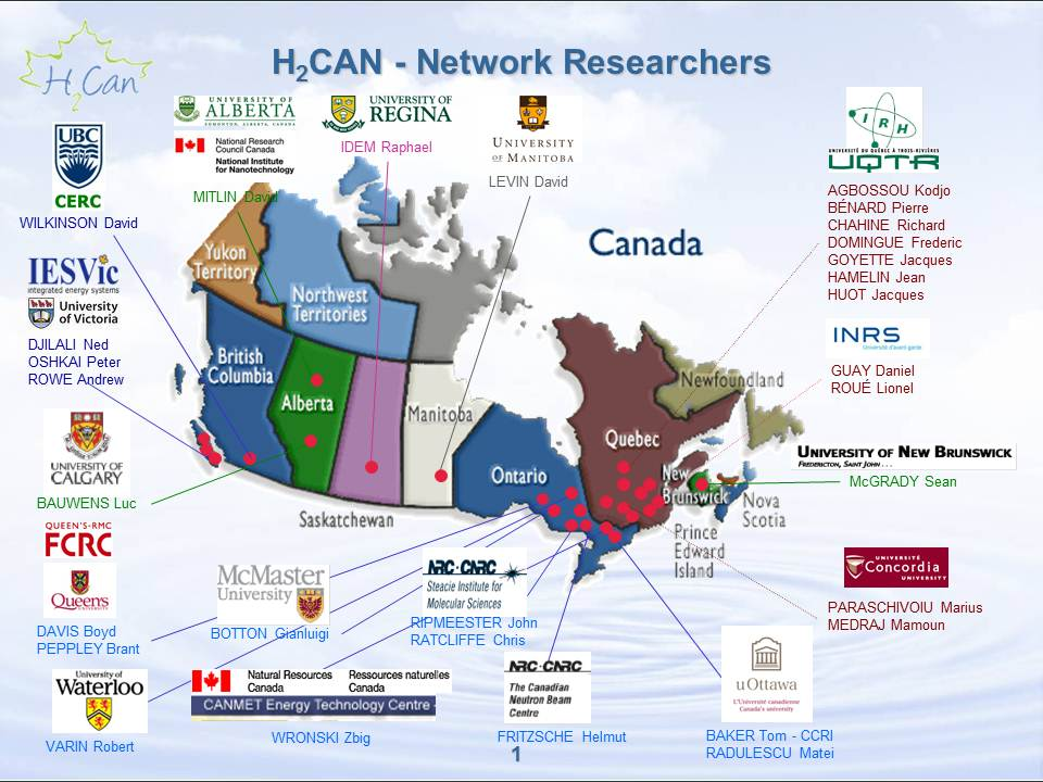 h2can-research-map.jpg