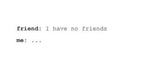 朋友:我沒有朋友 AmazingTalker:我就是你的朋友!!!!!!  (設計對白)