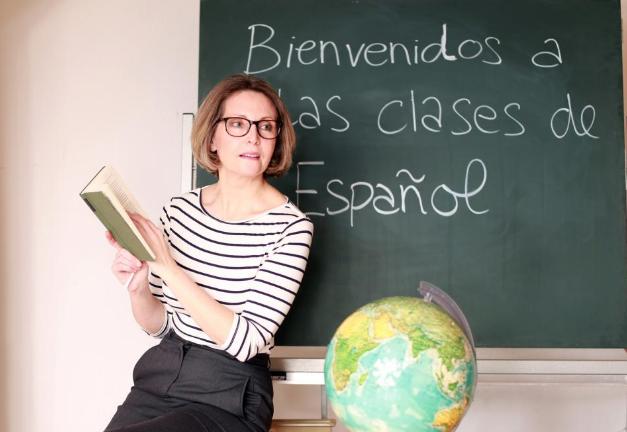 2019西班牙文補習班.png
