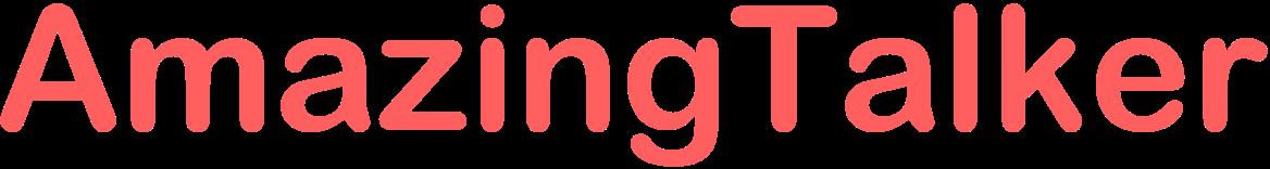 amazingtalker-logo.e3602d2.png