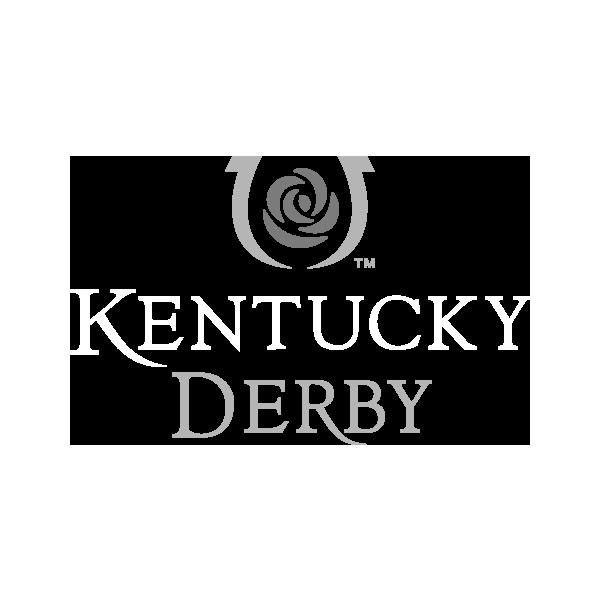Kentucky+derby.png