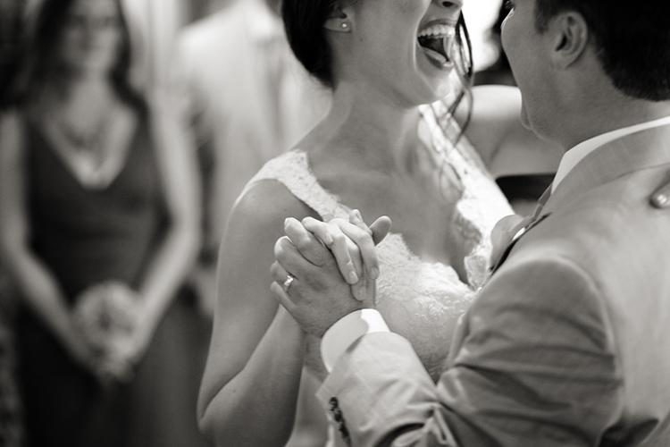 kari herer-wedding-maine-photography-025.JPG