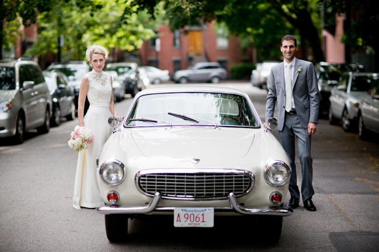 kari herer-wedding-maine-photography-029.JPG