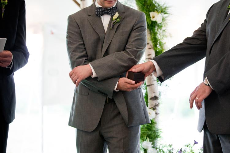 kari herer-wedding-maine-photography-034.JPG