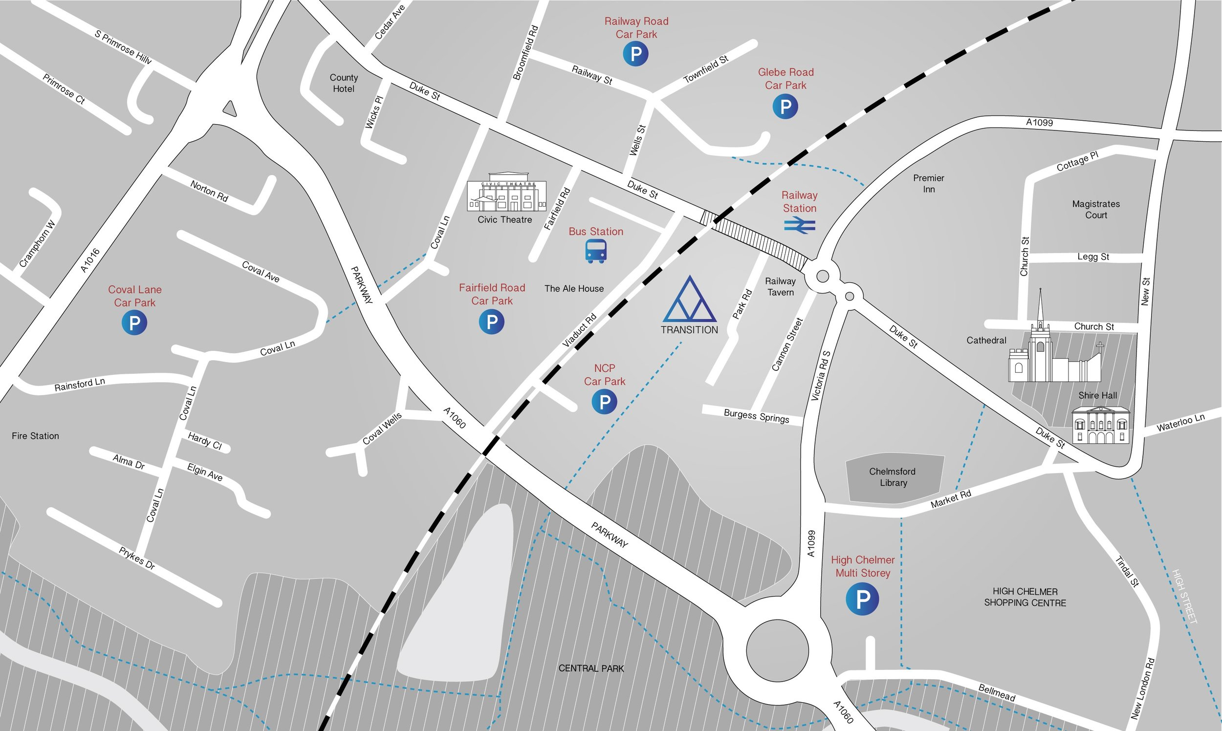 Transition Map.jpg
