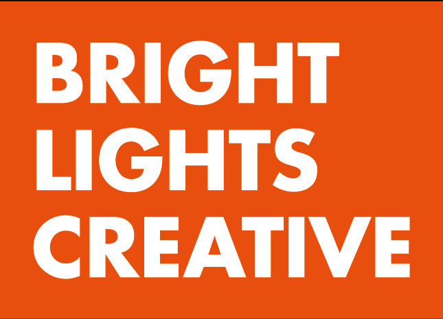 bright lights creative logo_orange-02.png