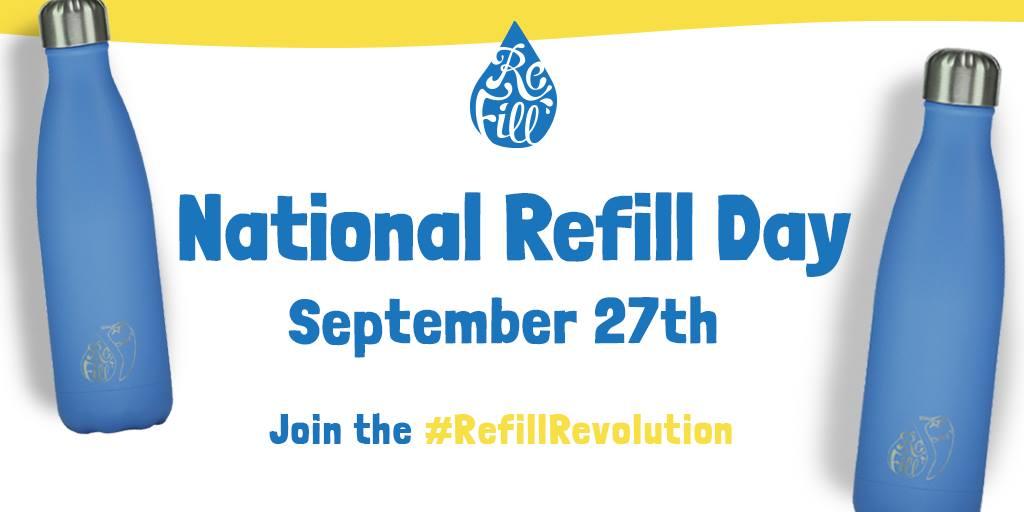 The Refill Revolution.jpg