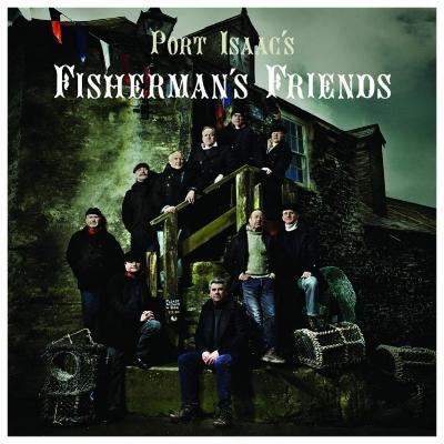 Music Fisherman S Friends