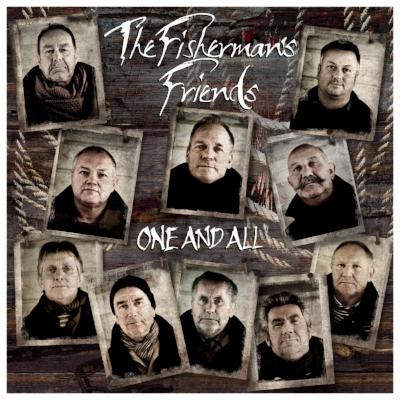 Music — Fisherman's Friends