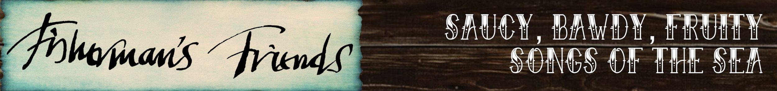 *web banner.jpg
