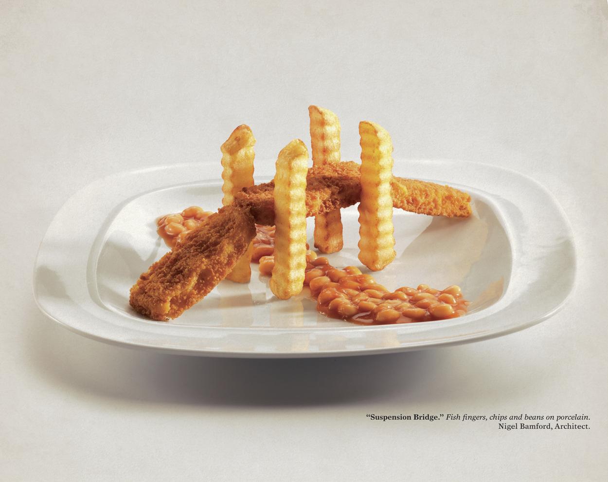 BBT Technical Foods