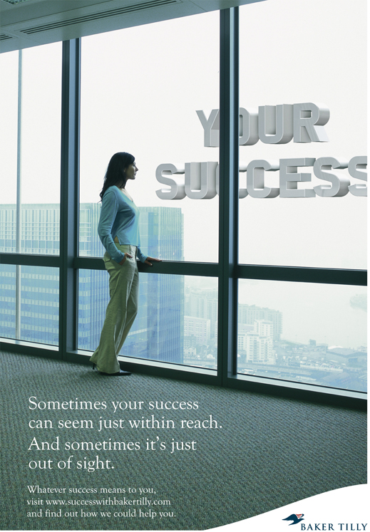 Baker Tilly_Success-1-1.jpg