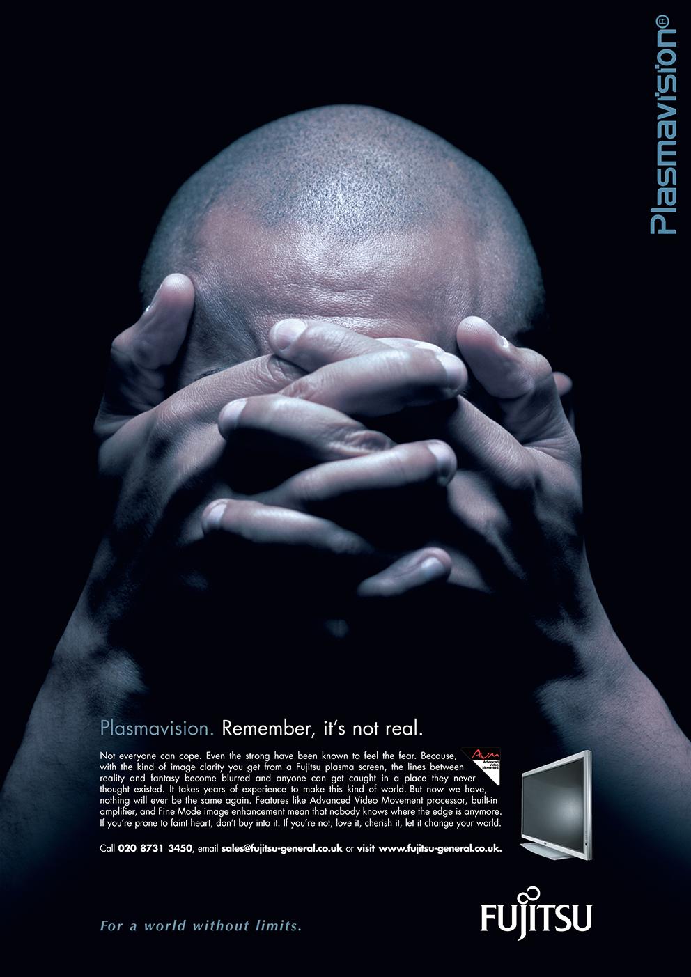 Fujitsu_Clapsed Hands.jpg