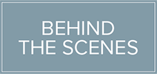 Behind the Scenes .png
