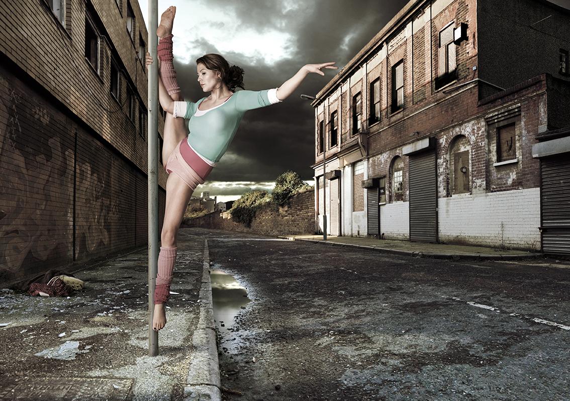 Ballet_Street_Hi2.jpg