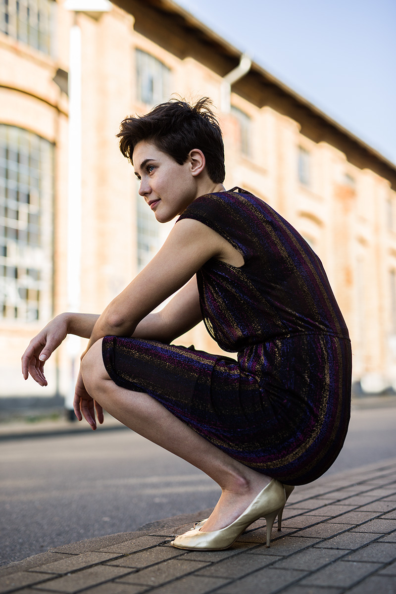 Katia_Fellin_by_Henrik_Pfeifer_467.jpg