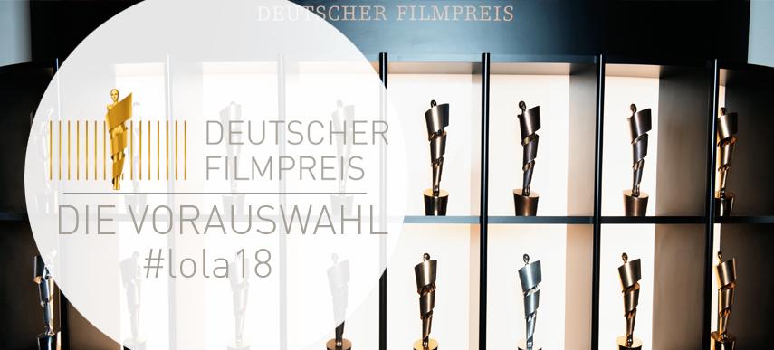 2018_Filmpreis_News_Vorauswahl_neu.jpg