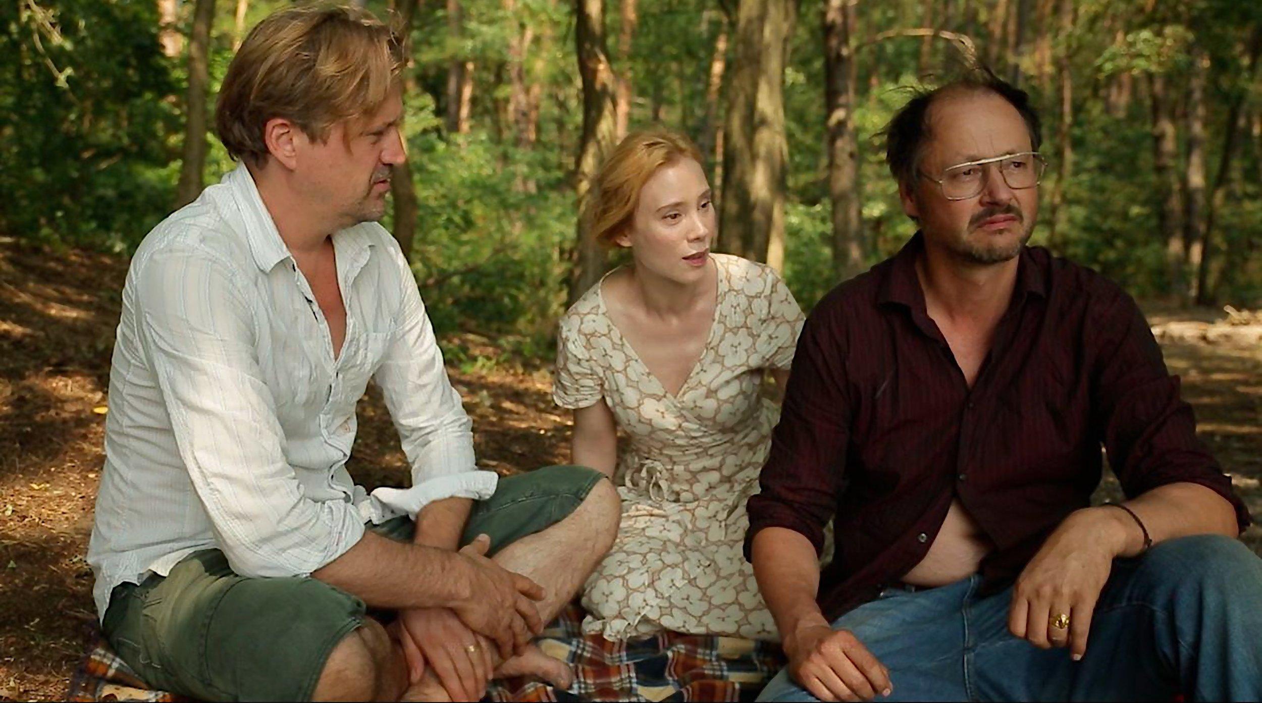 picknick2_e0.jpg