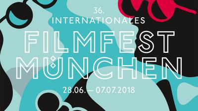 plakat2018_filmfestmuenchen.jpg