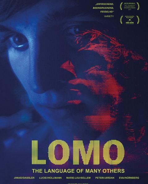 lomo-kinoplakat.jpg