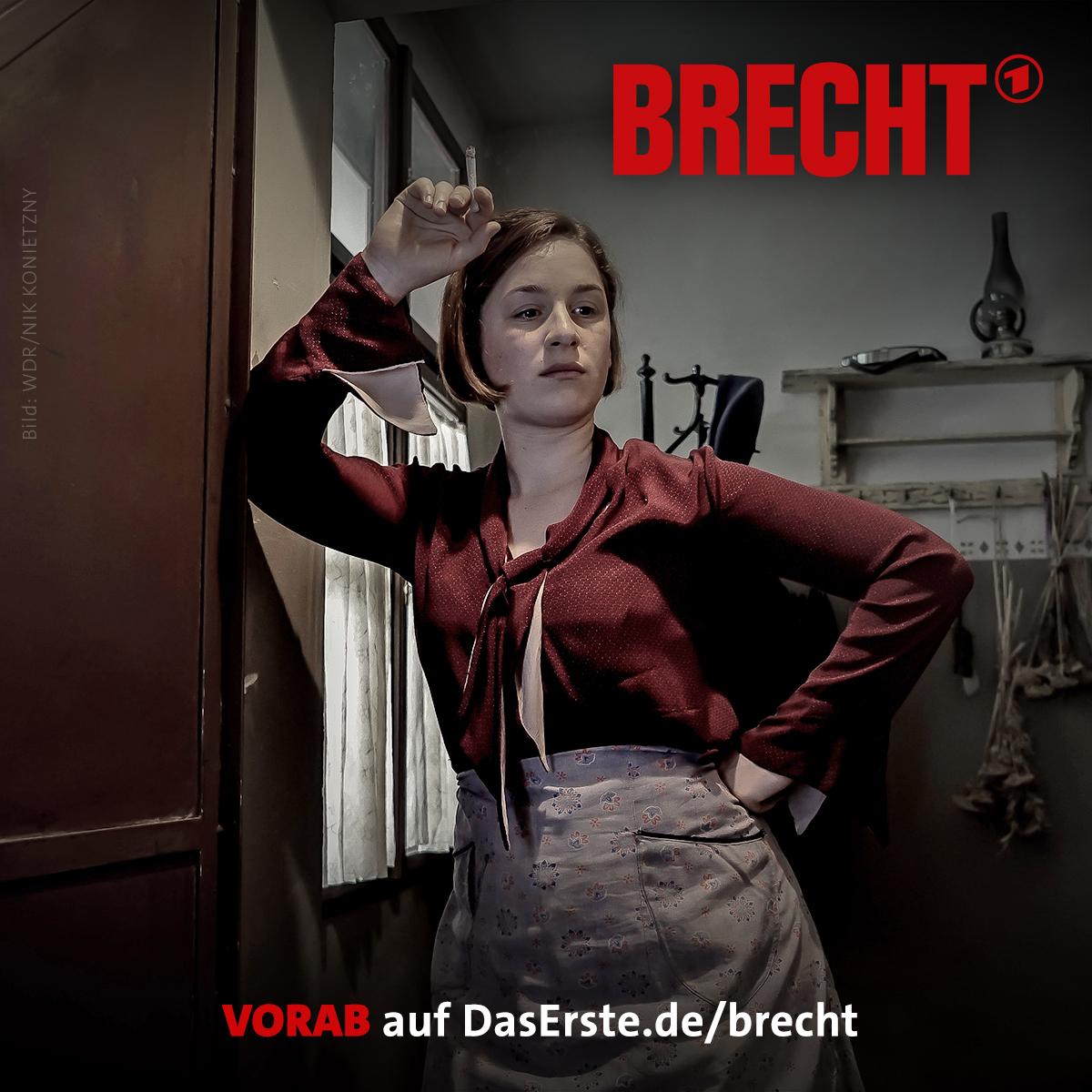 brecht_lou_strenger_vorab.jpg