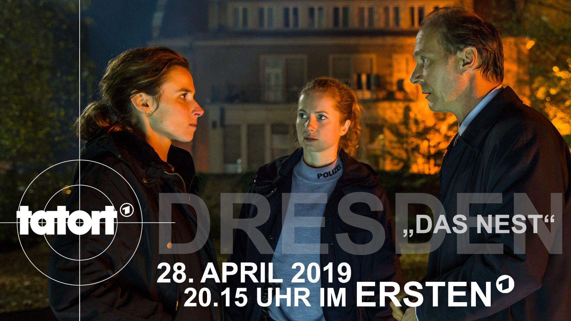 Kinoscreen_Tatort_DD_NEST_Sendedatum.jpg