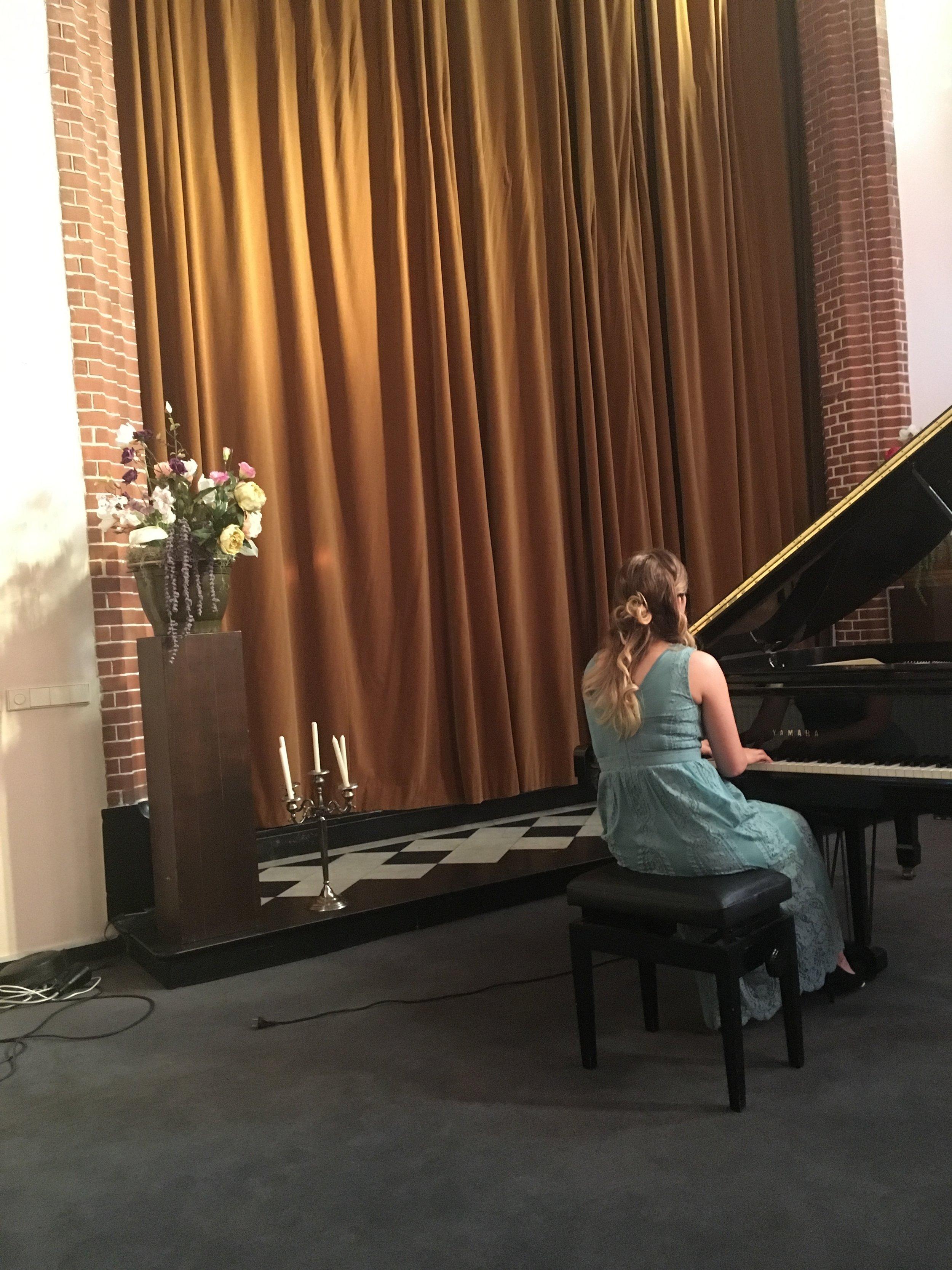 mid-Chopin