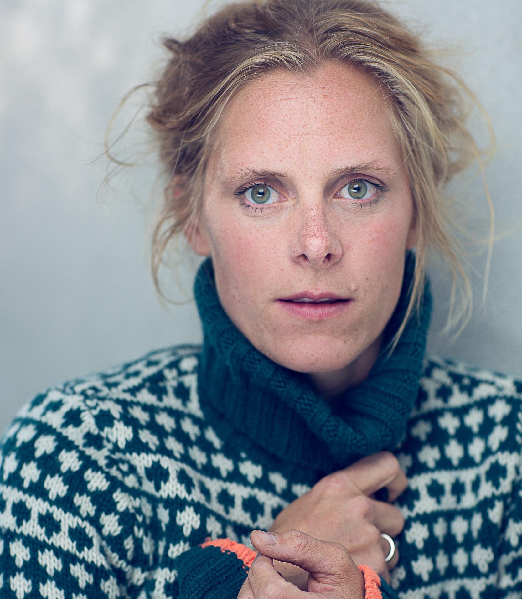 Thea Danielsen Fjørtoft -Kunstnerisk leder, Fjørtoft Kulturproduksjoner