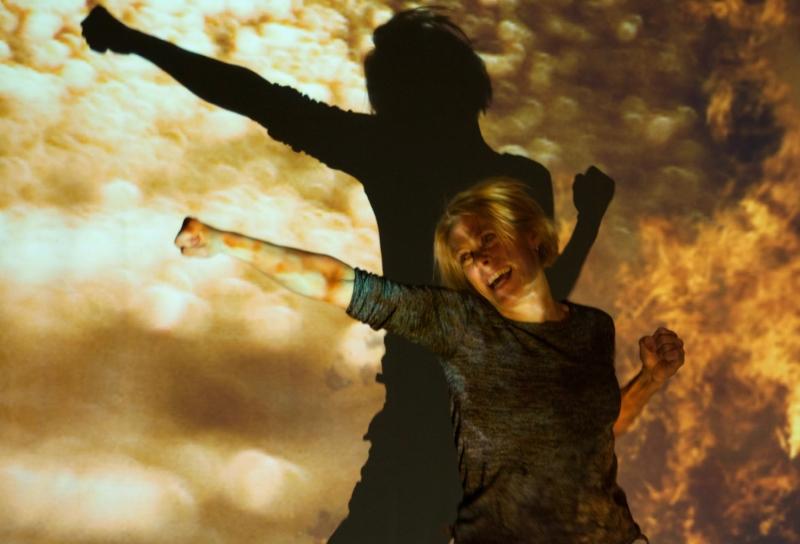 Superwoman, thea.jpg