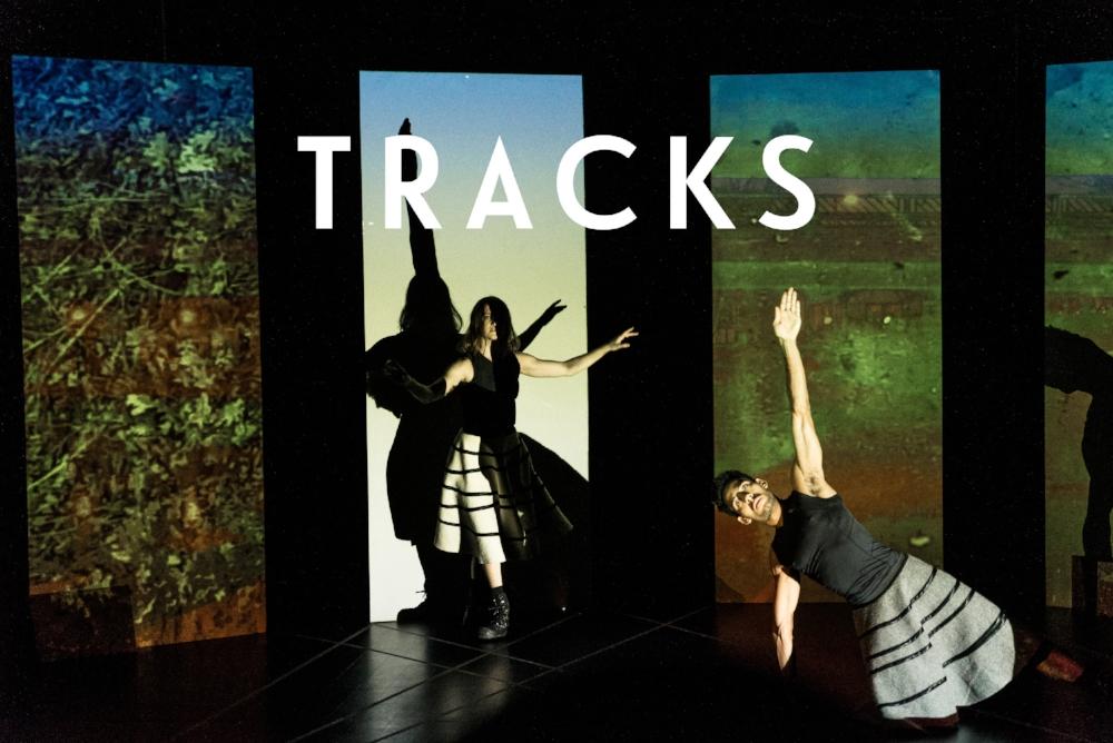 tracks3-tekst.jpg
