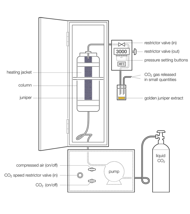 co2extraction2colour.jpg