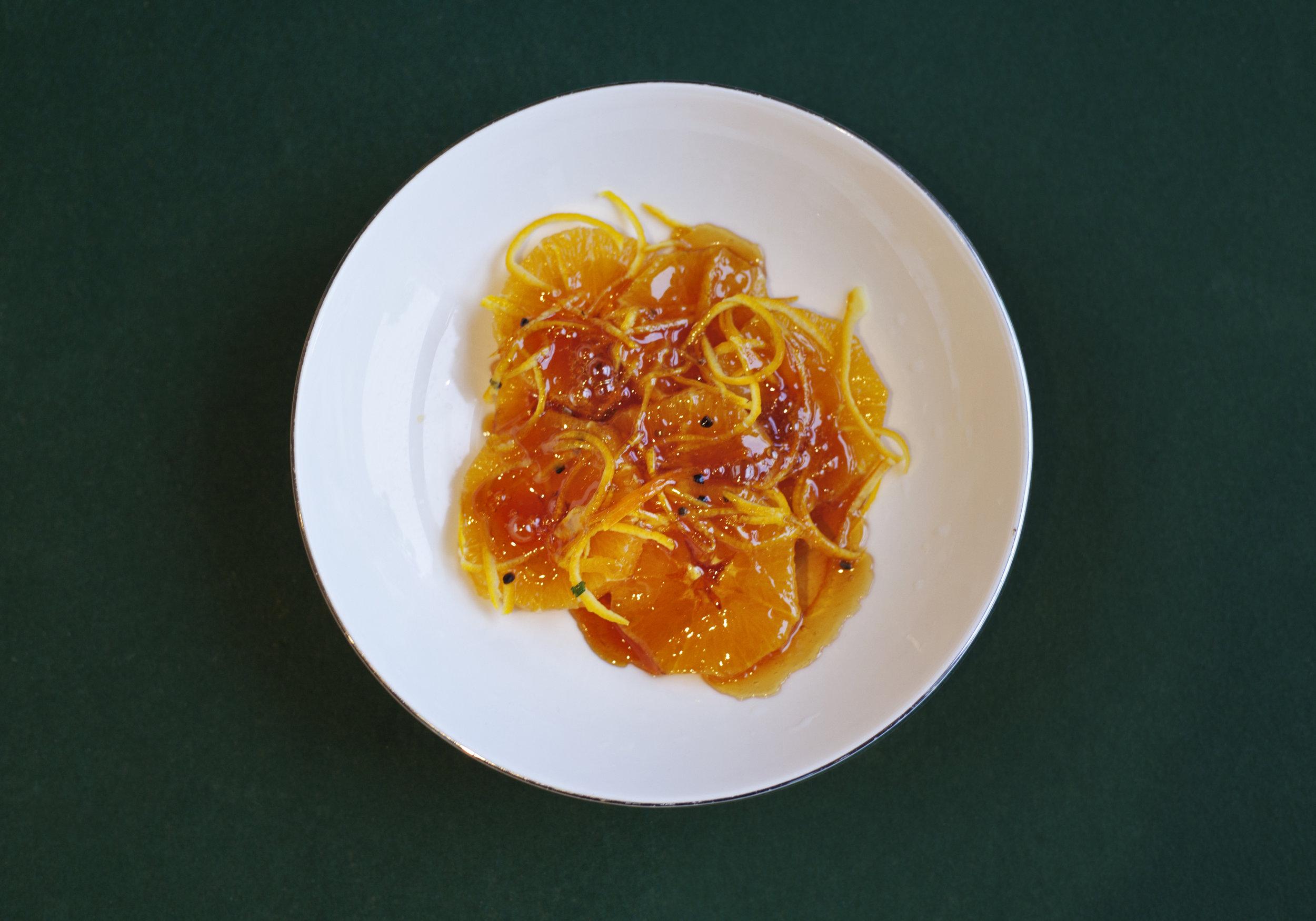 OrangesCardomom.Caramel.recipe