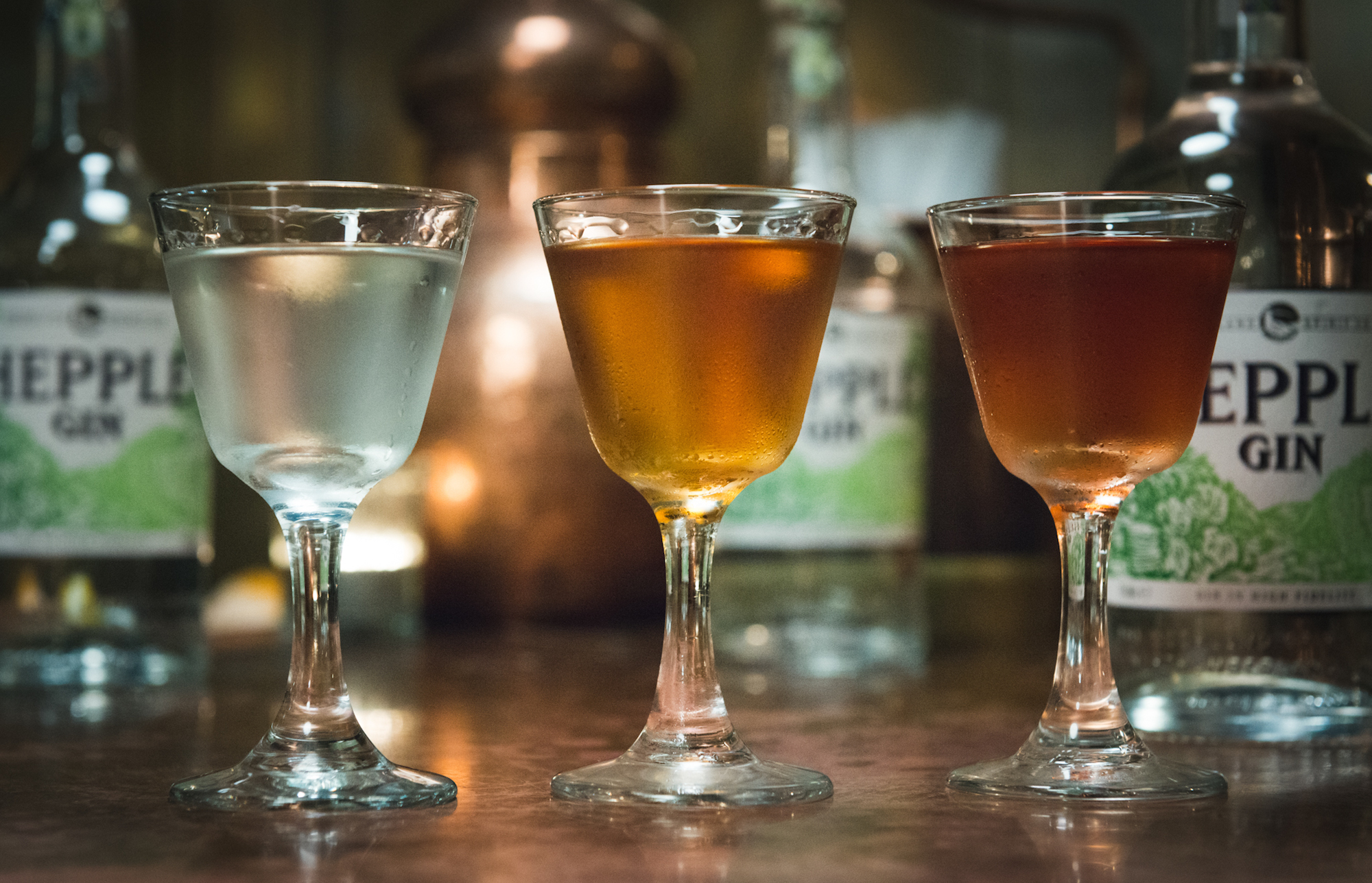 Three Martini Lunch.jpeg