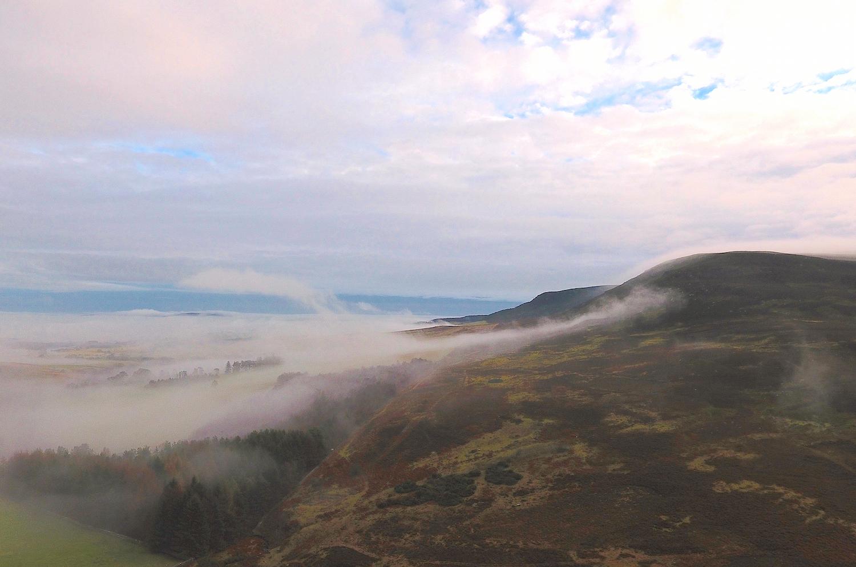 Cloudy Hill (1).jpg