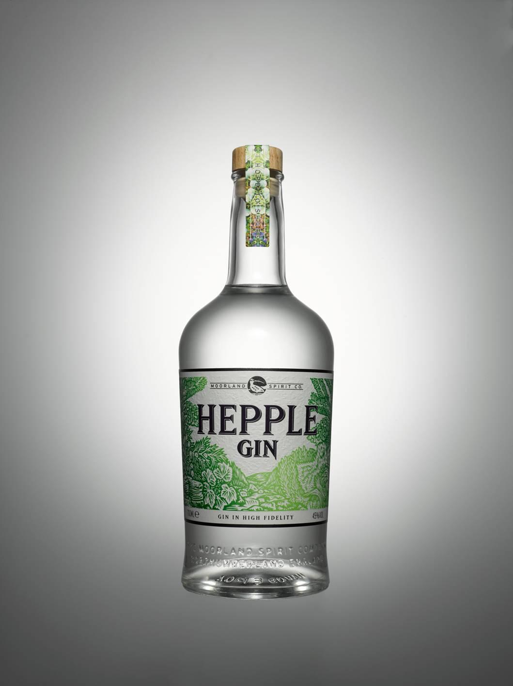bottle high res.jpg