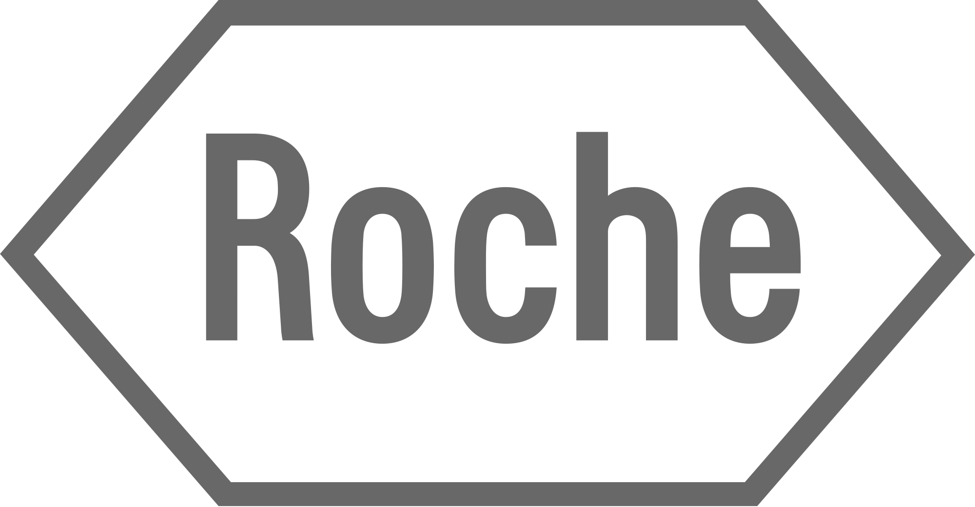 2000px-Hoffmann-La_Roche_logo.png