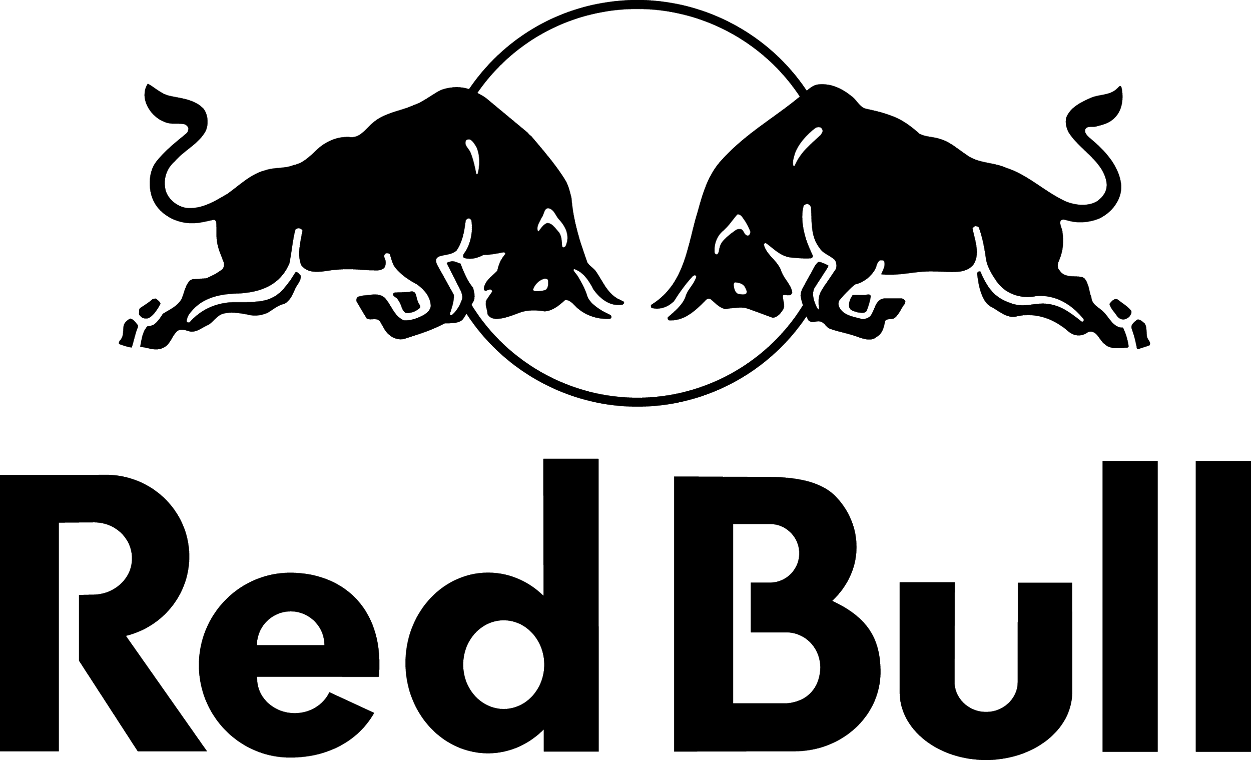 RED_BULL_STD_LOGO_BW.png