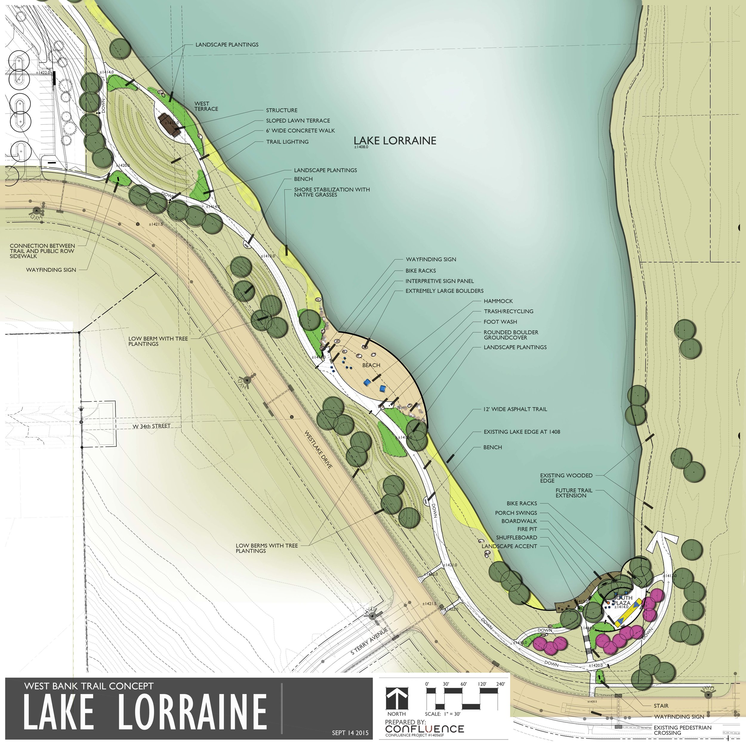 14056SF Lake Lorraine West Bank 2015.09.14_Page_2.jpg