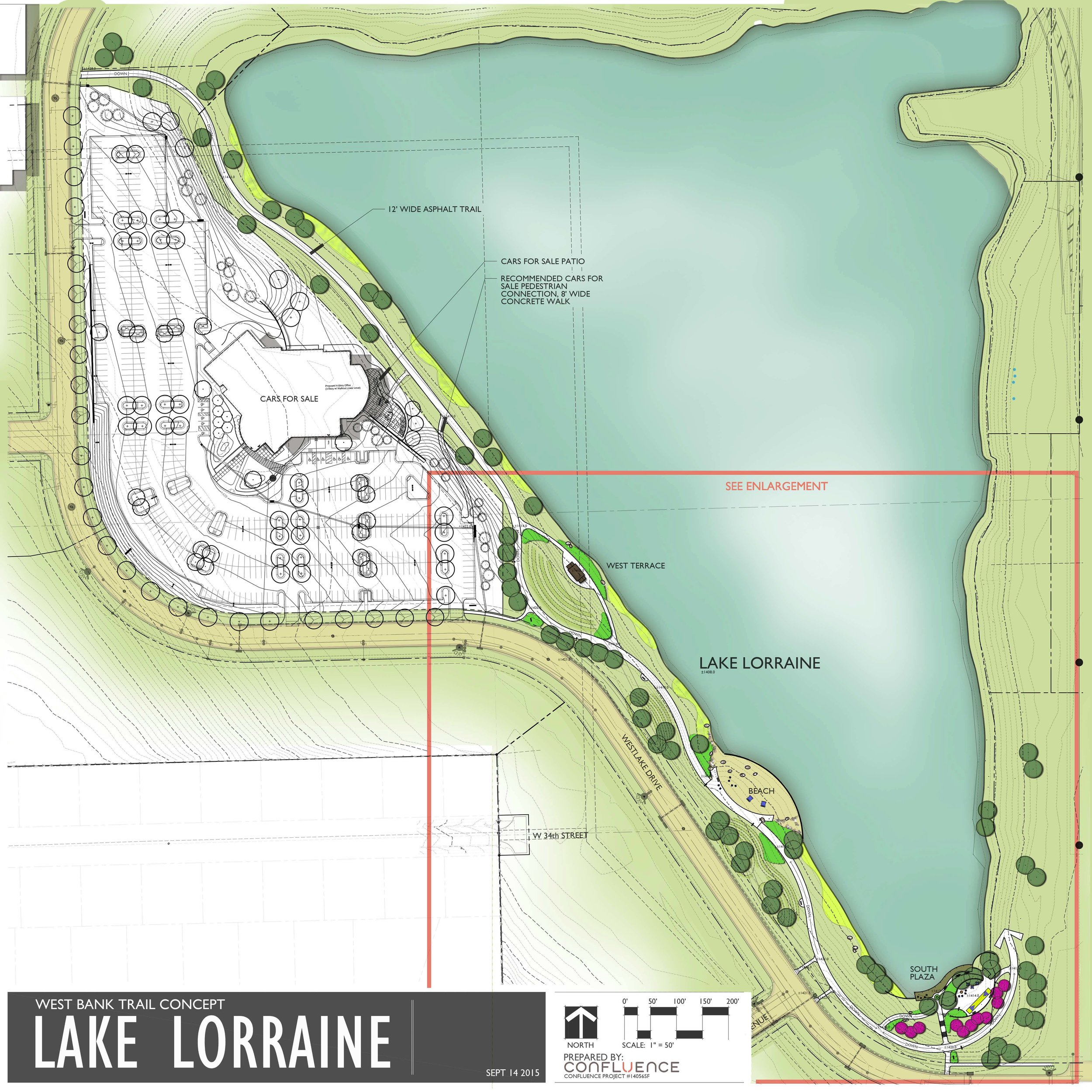 14056SF Lake Lorraine West Bank 2015.09.14_Page_1.jpg