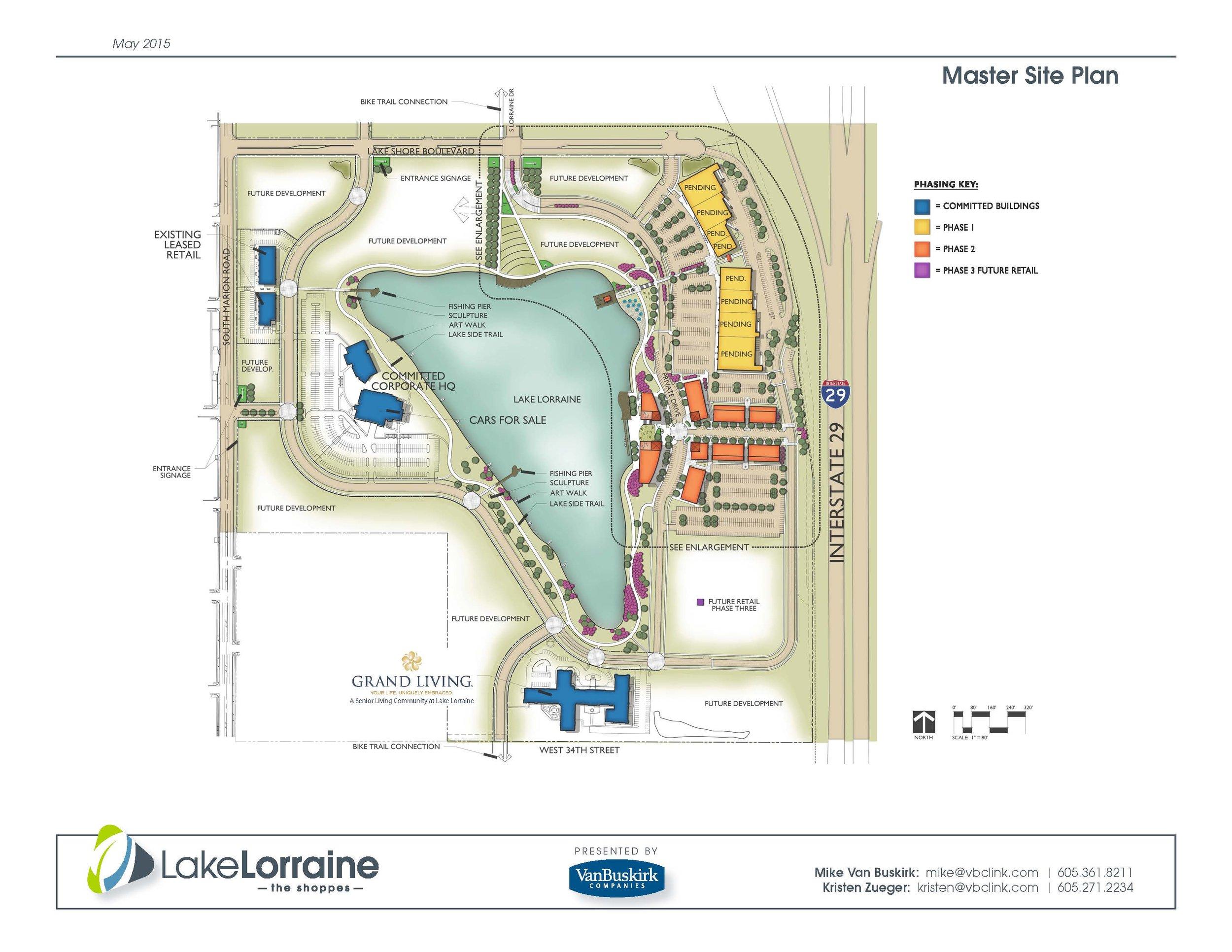 Lake Lorraine - For Jodi Schwan-SFBJ_Argus_Page_1.jpg