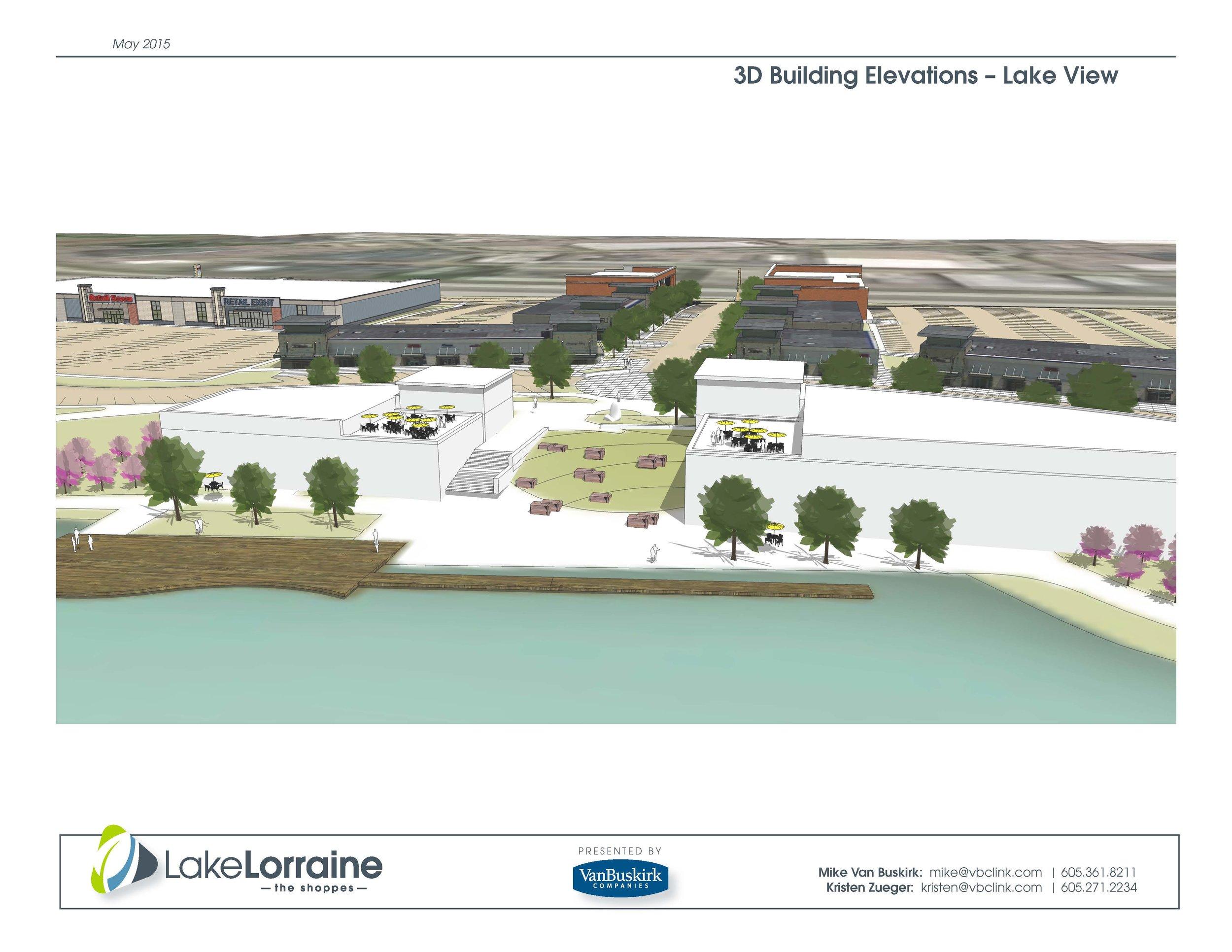 Lake Lorraine - For Jodi Schwan-SFBJ_Argus_Page_3.jpg