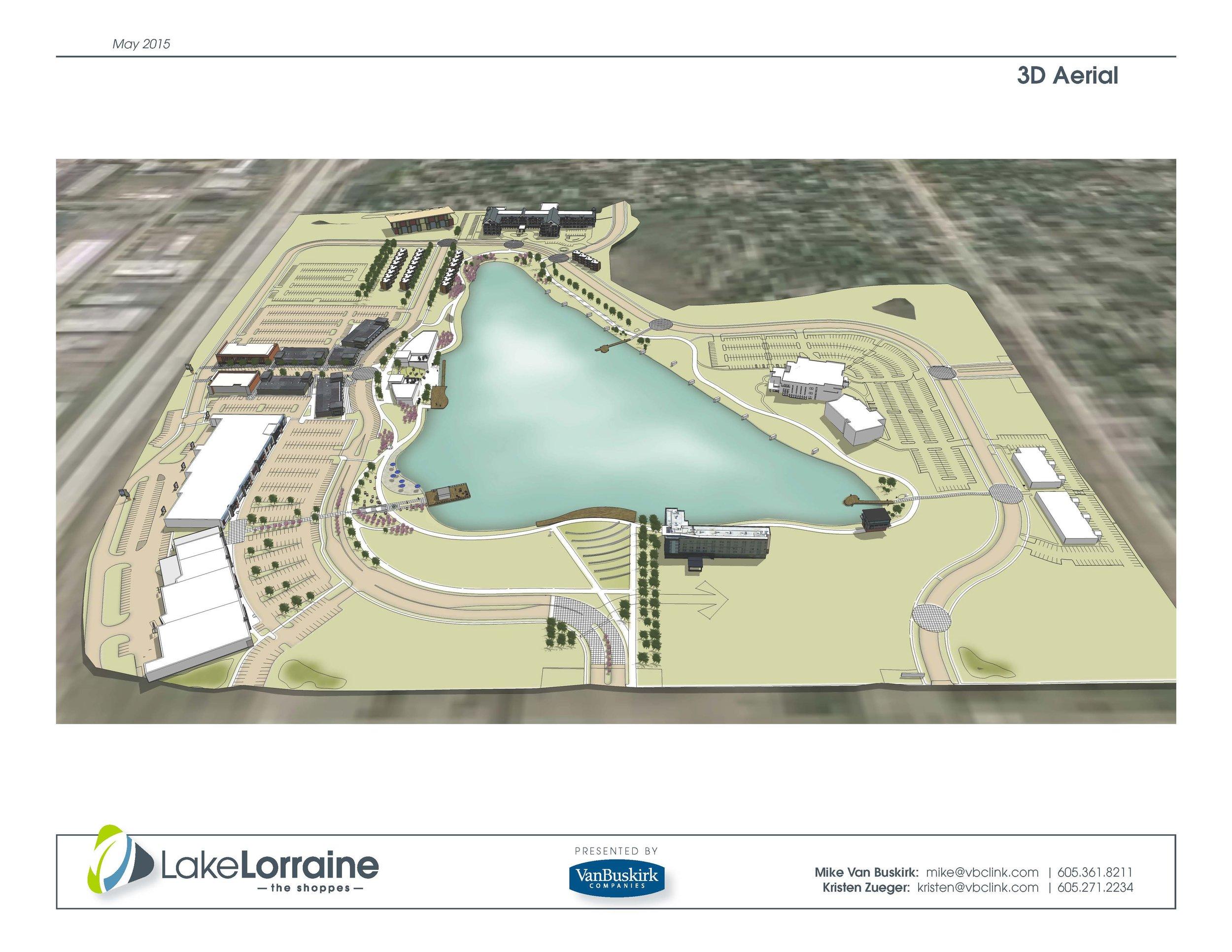Lake Lorraine - For Jodi Schwan-SFBJ_Argus_Page_2.jpg