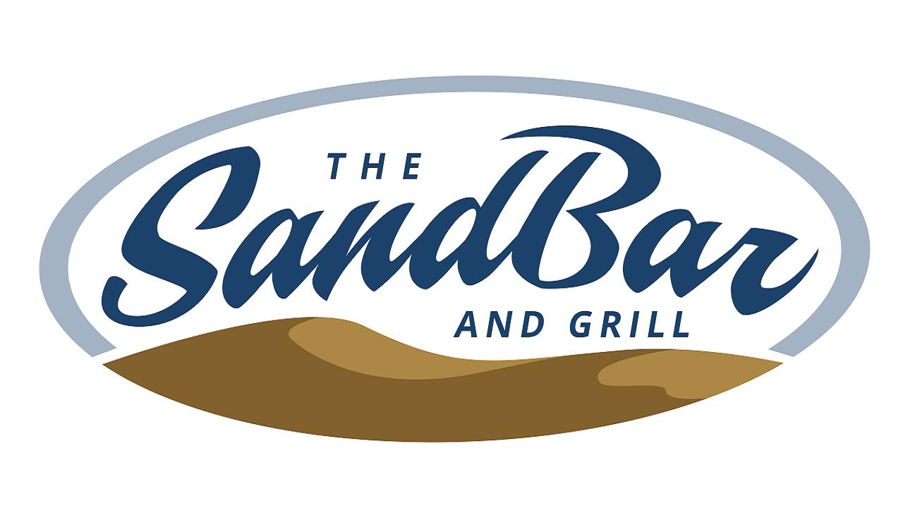 Sandbar_Logo_4_color 2.png