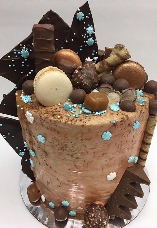smallcakes7.jpg
