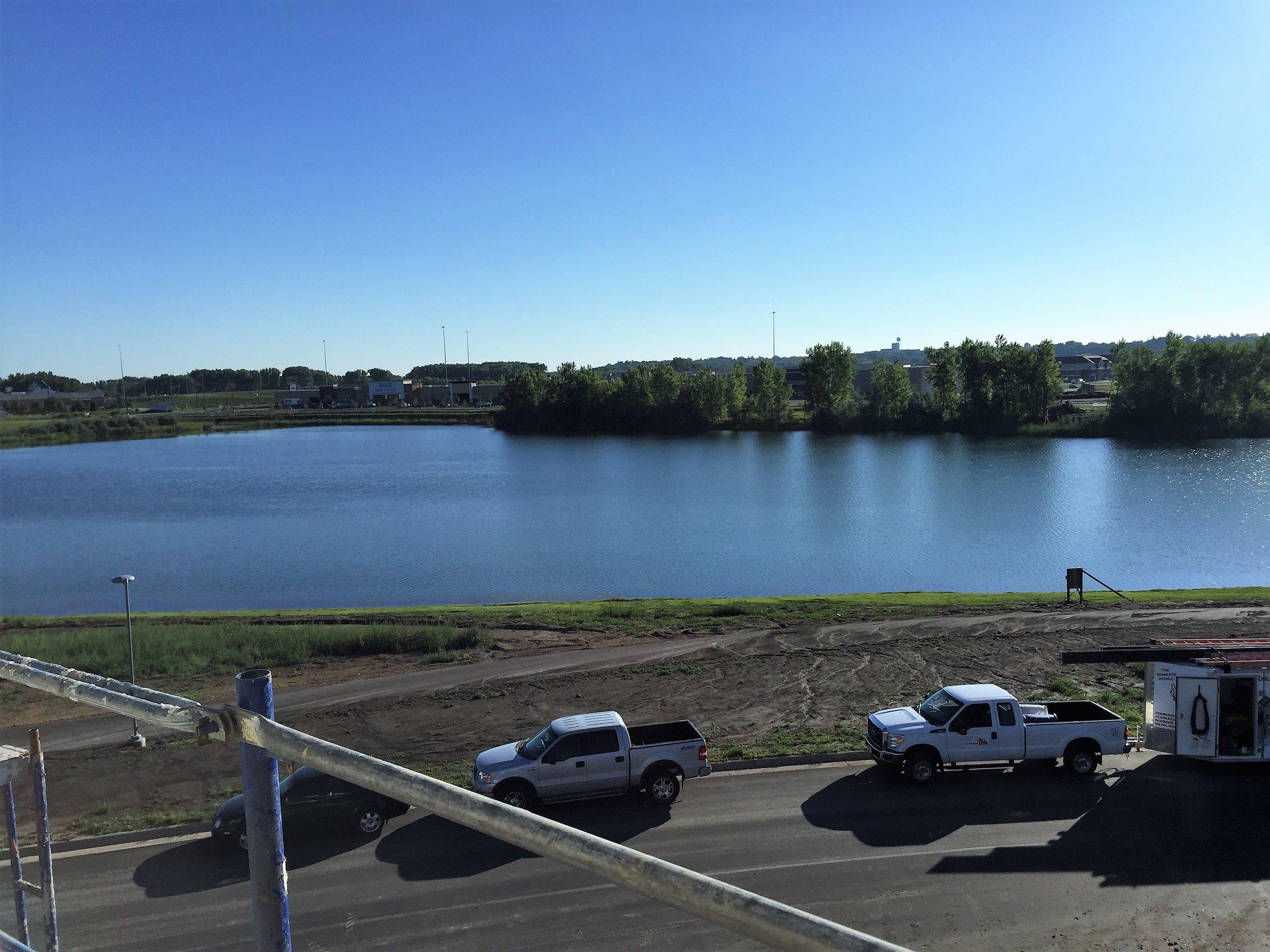 2017-08-22 Westlake View.JPG