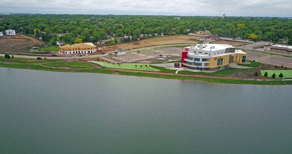 Lake-Lorraine-Aerial-7web.jpg