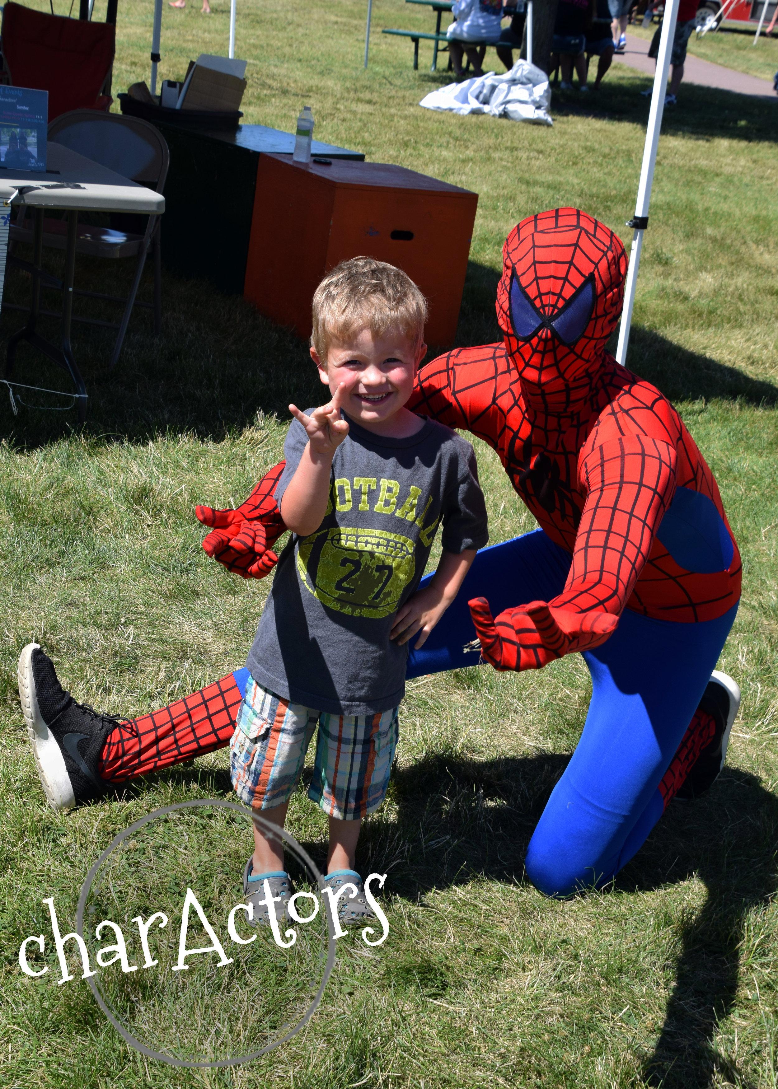 charActors Spider Hero.jpg