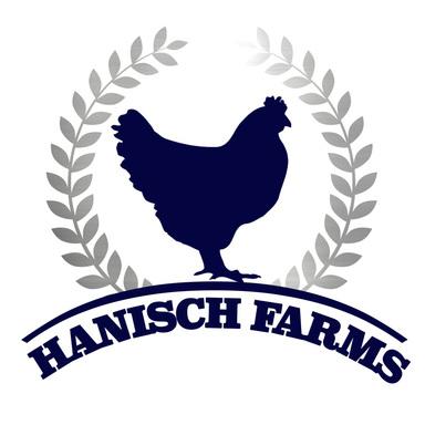 HanischFarmsLogo_sq.jpg