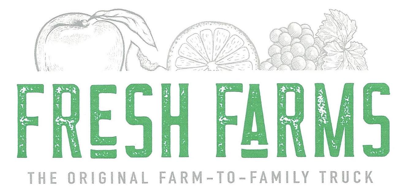FreshFarms_logo.jpg