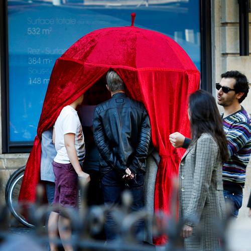 parapluies_theatre_vignette.jpg